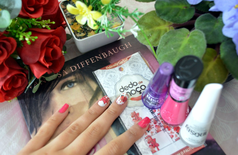 unhas-decoradas-literatura-minha-vida-literaria8