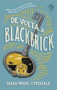 de-volta-a-blackbrick-sarah-moore-fitzgerald-minha-vida-literaria