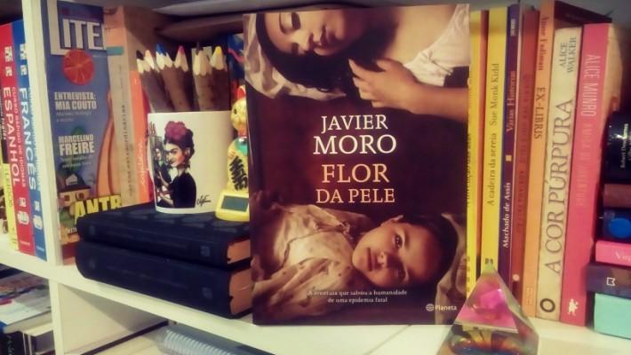 flor-da-pele-minha-vida-literaria3