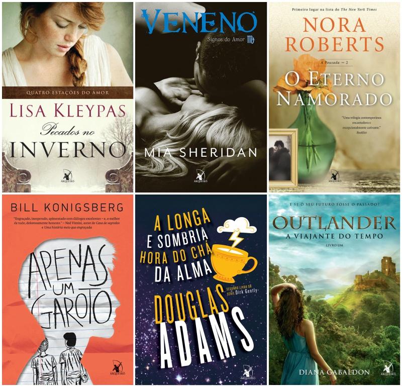 lancamentos-julho-2016-minha-vida-literaria-editora-arqueiro