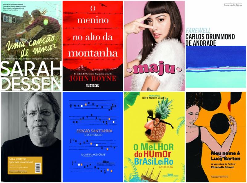lancamentos-julho-2016-minha-vida-literaria-editora-companhia-das-letras