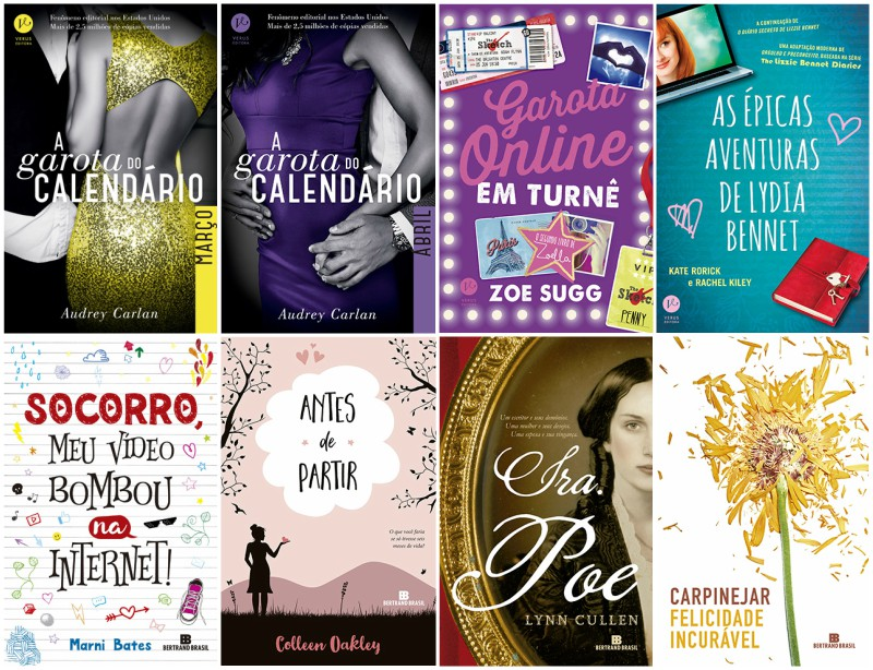 lancamentos-julho-2016-minha-vida-literaria-editoras-verus-bertrand-brasil