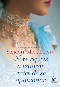 nove-regras-a-ignorar-antes-de-se-apaixonar-sarah-maclean-minha-vida-literaria