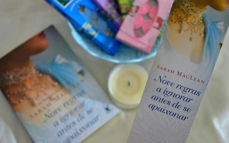 nove-regras-a-ignorar-antes-de-se-apaixonar-sarah-maclean-minha-vida-literaria1