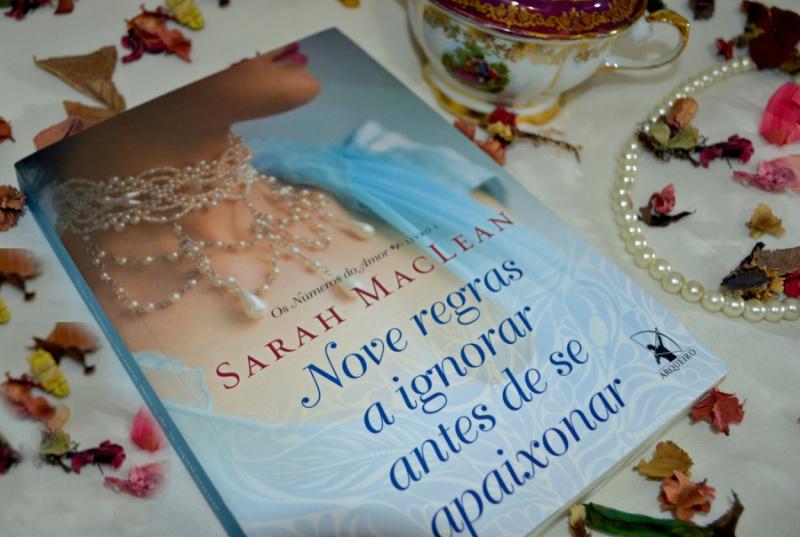 nove-regras-a-ignorar-antes-de-se-apaixonar-sarah-maclean-minha-vida-literaria2