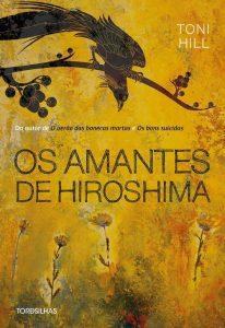 os-amantes-de-hiroshima-minha-vida-literaria