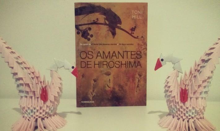 os-amantes-de-hiroshima-minha-vida-literaria1