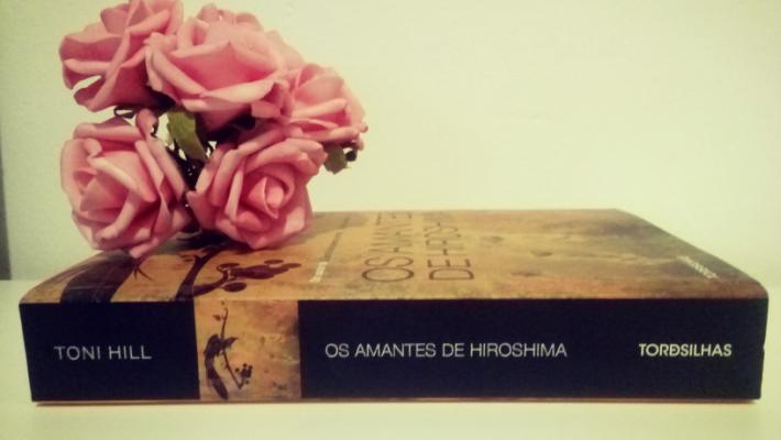 os-amantes-de-hiroshima-minha-vida-literaria2
