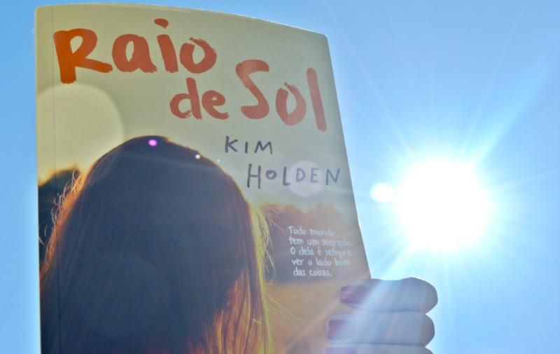 raio-de-sol-kim-holden-minha-vida-literaria2