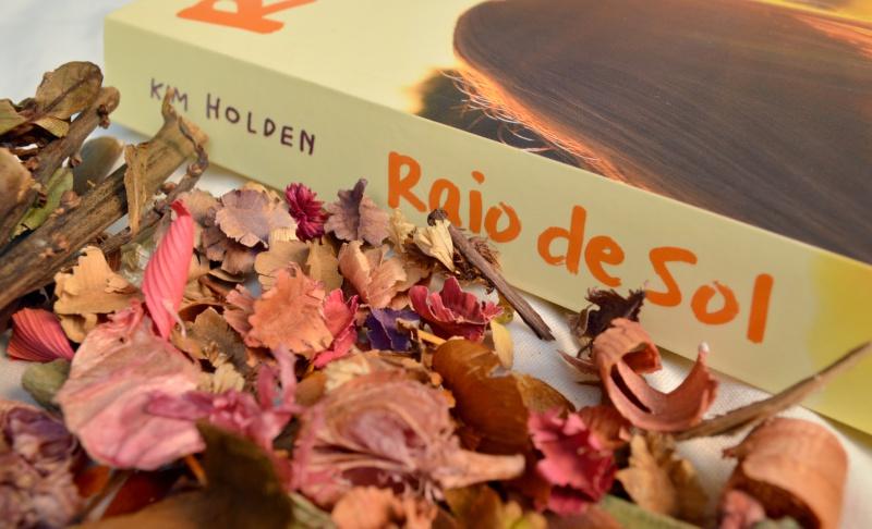 raio-de-sol-kim-holden-minha-vida-literaria3