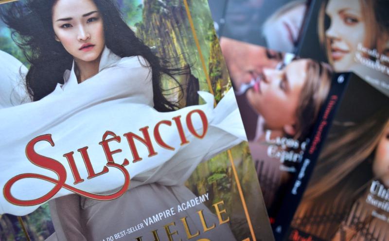 silencio-richelle-mead-minha-vida-literaria1