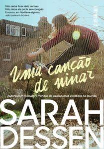 uma-cancao-de-ninar-sarah-dessen-minha-vida-literaria