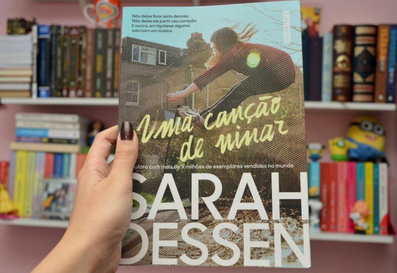 uma-cancao-de-ninar-sarah-dessen-minha-vida-literaria2