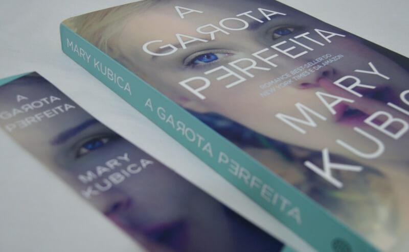 a-garota-perfeita-mary-kubica-minha-vida-literaria1