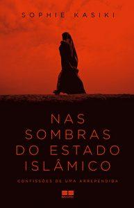 nas-sombras-do-estado-islamico-minha-vida-literaria