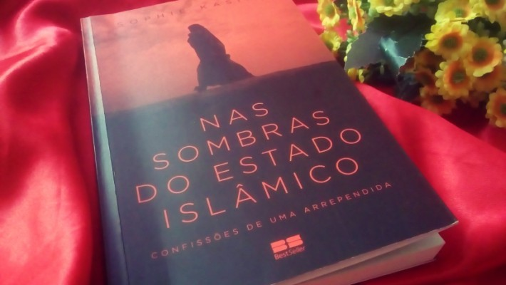 nas-sombras-do-estado-islamico-minha-vida-literaria1