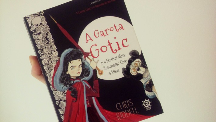 a-garota-gotic-minha-vida-literaria1