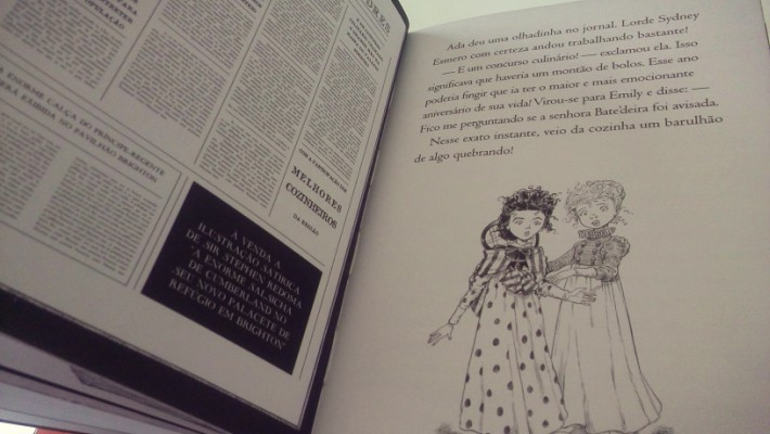 a-garota-gotic-minha-vida-literaria3