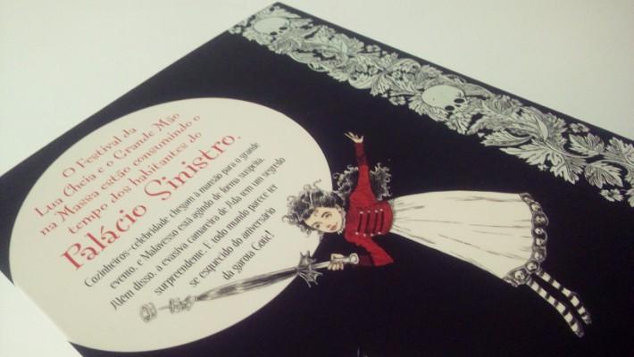 a-garota-gotic-minha-vida-literaria5