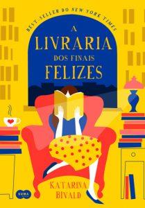 a-livraria-dos-finais-felizes-katarina-bivald-minha-vida-literaria