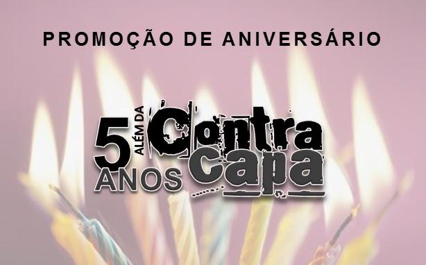 aniversario-alem-da-contracapa-promocao-banner