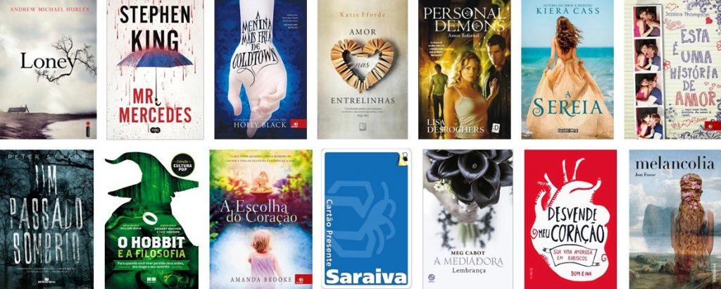 aniversario-alem-da-contracapa-promocao-premios