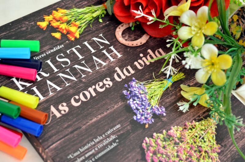 as-cores-da-vida-kristin-hannah-minha-vida-literaria2