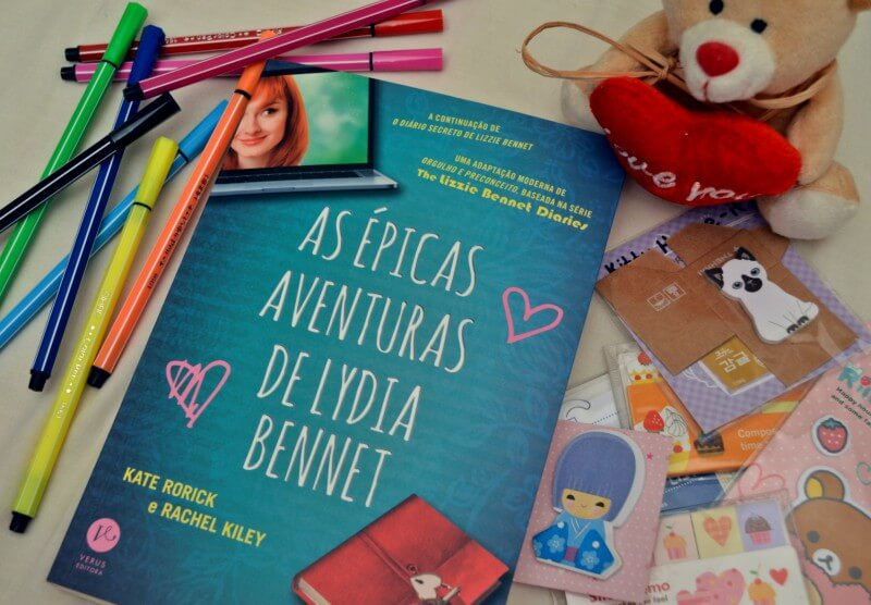 as-epicas-aventuras-de-lydia-bennet-kate-rorick-minha-vida-literaria2