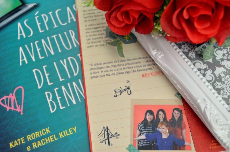 as-epicas-aventuras-de-lydia-bennet-kate-rorick-minha-vida-literaria3
