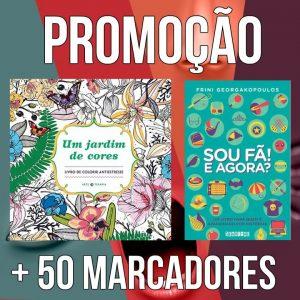 banner-promocao-bienal-sao-paulo-2016-instagram-minha-vida-literaria