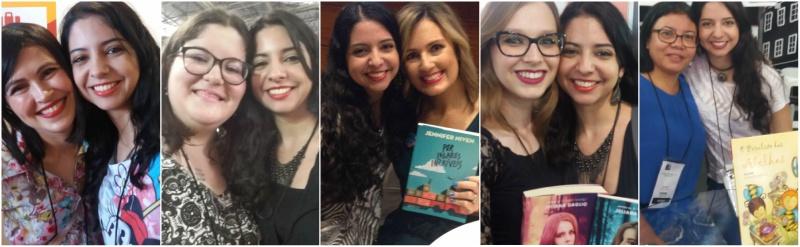 bienal-sao-paulo-2016-minha-vida-literaria8