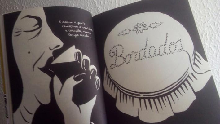 bordados-minha-vida-literaria2