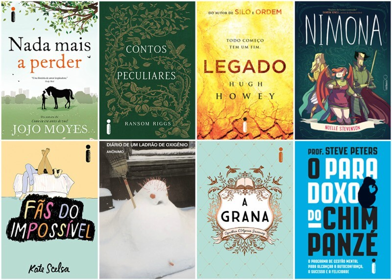 lancamentos-do-mes-setembro-2016-editora-intrinseca-minha-vida-literaria