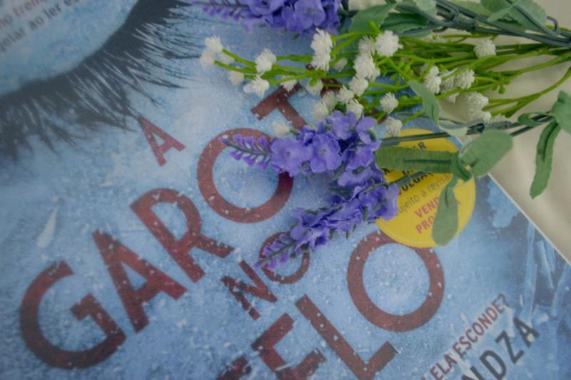 a-garota-no-gelo-robert-bryndza-minha-vida-literaria1