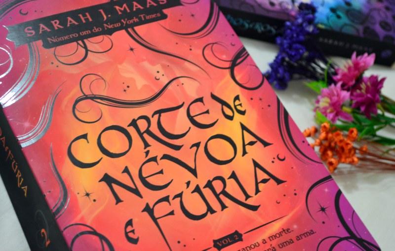 corte-de-nevoa-e-furia-sarah-j-mass-minha-vida-literaria2