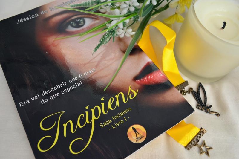 incipiens-jessica-do-nascimento-minha-vida-literaria1