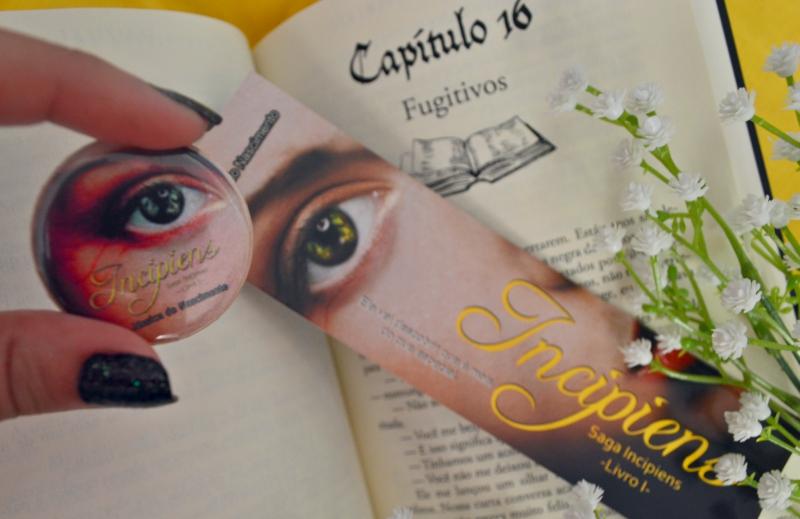 incipiens-jessica-do-nascimento-minha-vida-literaria3