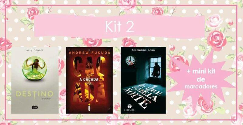 promocao-may-e-os-vicios-kit2-minha-vida-literaria