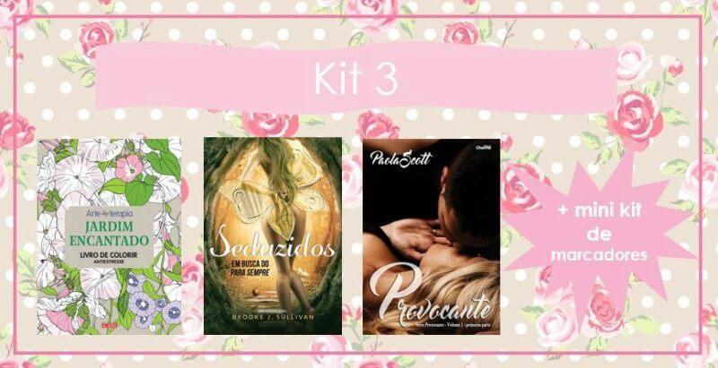 promocao-may-e-os-vicios-kit3-minha-vida-literaria