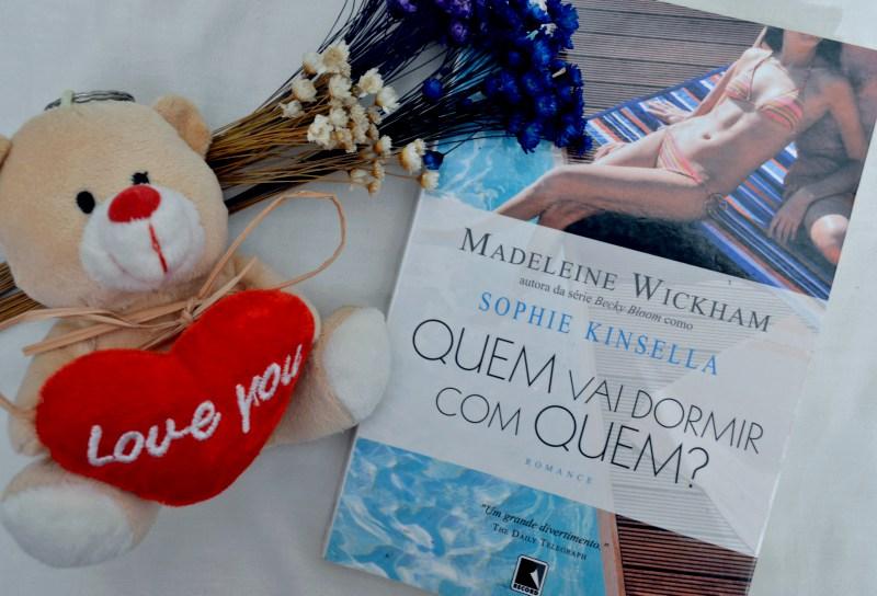 quem-vai-dormir-com-quem-madeleine-wickham-sophie-kinsella-minha-vida-literaria1