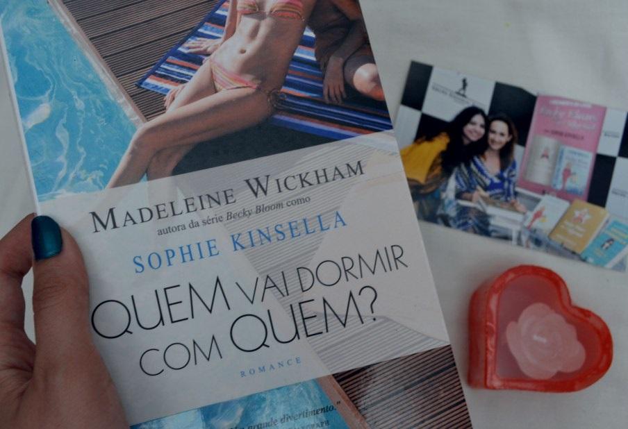 quem-vai-dormir-com-quem-madeleine-wickham-sophie-kinsella-minha-vida-literaria2