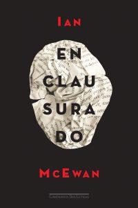 enclausurado-ian-mcewan-minha-vida-literaria