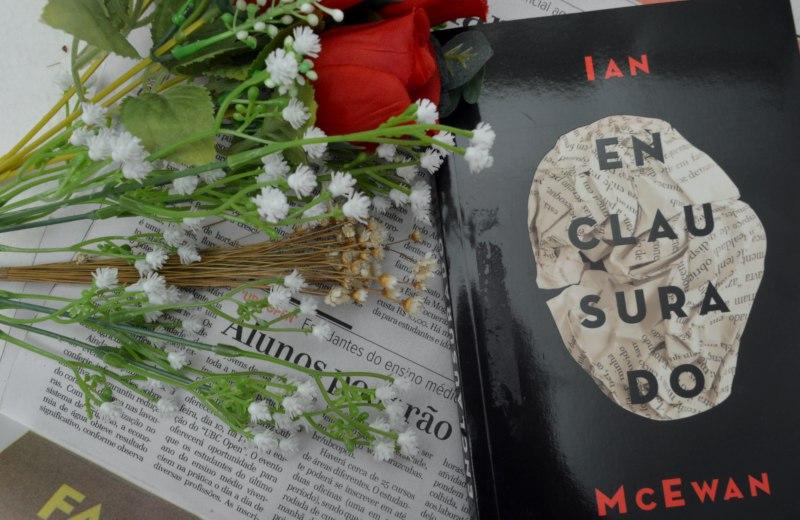 enclausurado-ian-mcewan-minha-vida-literaria2