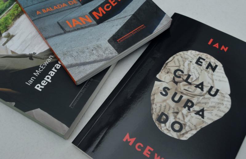 enclausurado-ian-mcewan-minha-vida-literaria3