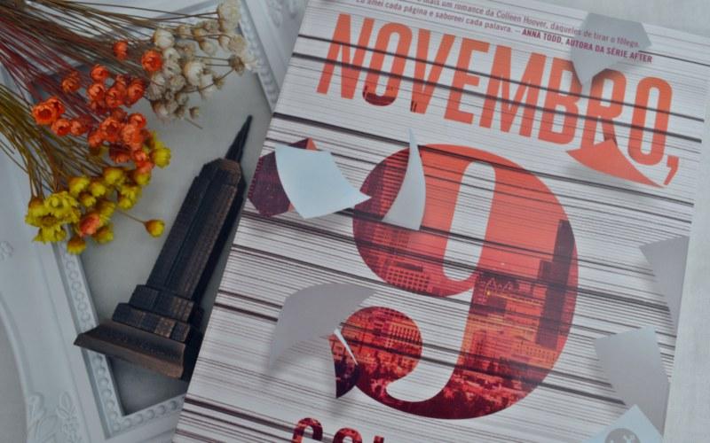 novembro-9-colleen-hoover-minha-vida-literaria1