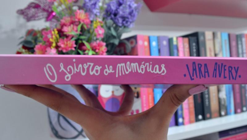o-livro-de-memorias-lara-avery-minha-vida-literaria3
