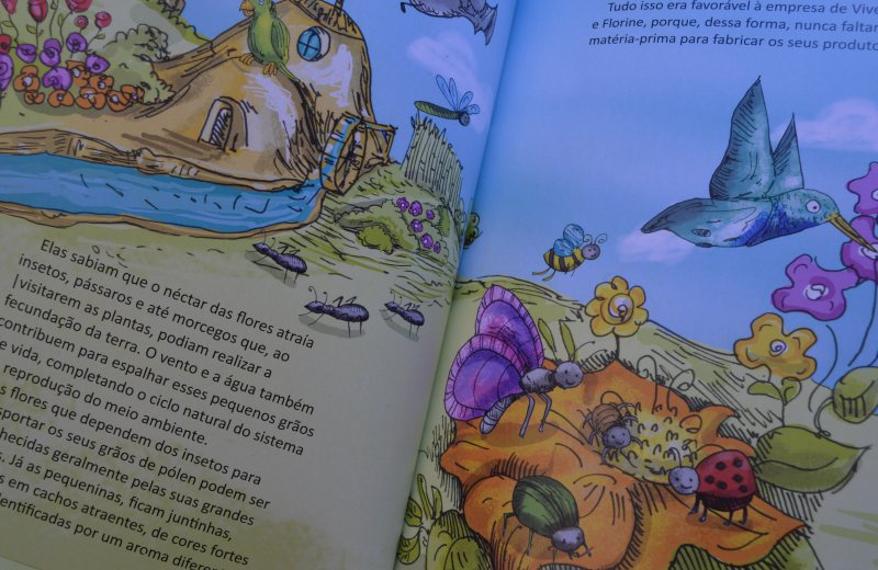 o-pirulito-das-abelhas-isa-colli-minha-vida-literaria2