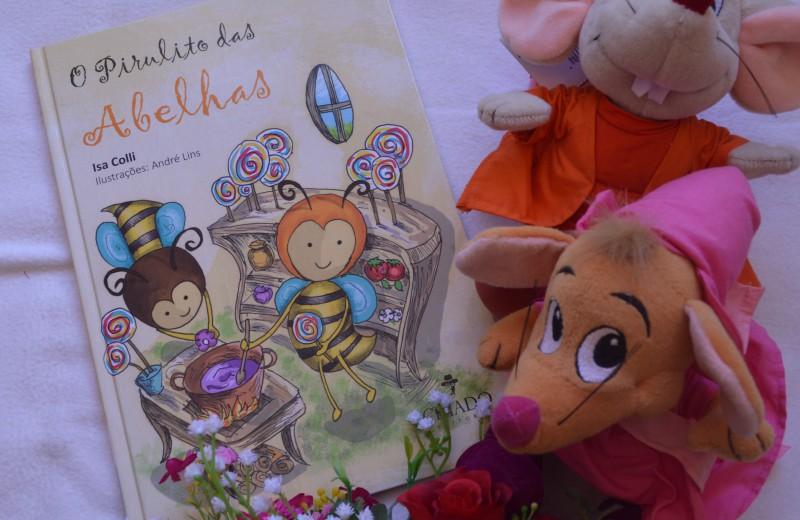 o-pirulito-das-abelhas-isa-colli-minha-vida-literaria4