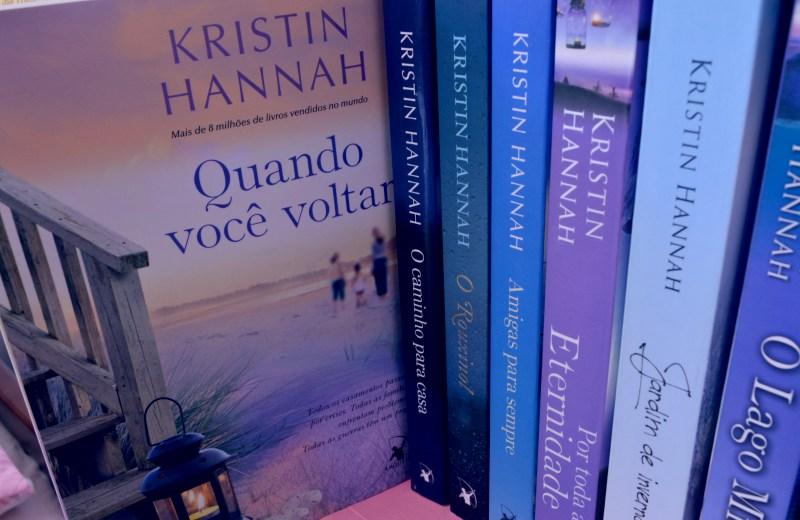 quando-voce-voltar-kristin-hannah-minha-vida-literaria2