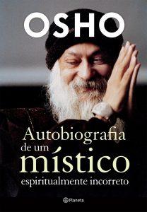 autobiografia-de-um-mistico-espiritualmente-incorreto-minha-vida-literaria